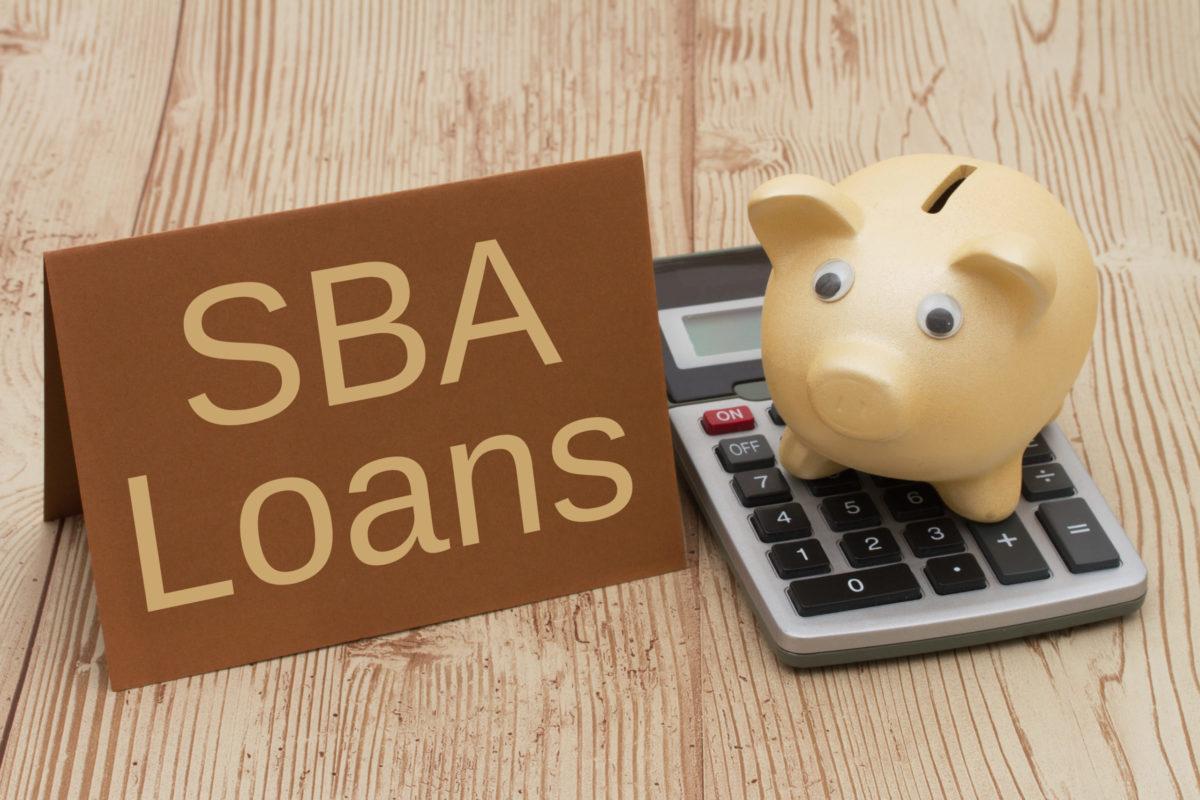 sba loan - photo #7